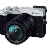Panasonic FZ300, G7 and GX8 New Firmware Updates Released