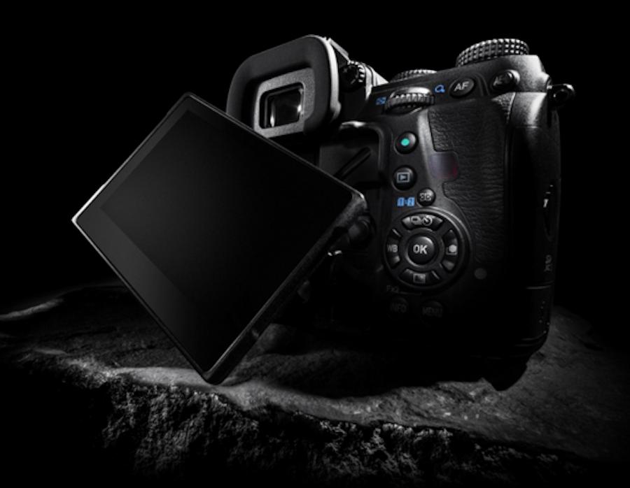 pentax-k-1-full-frame-dslr-camera-price-and-kit-lens-info