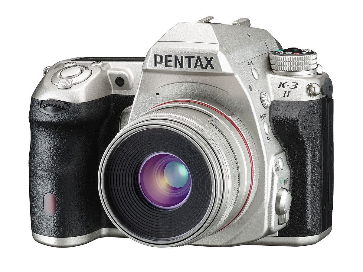 pentax-k-3-ii-silver-edition-camera