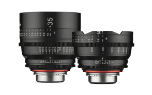 rokinon-announces-xeen-14mm-t3-1-and-35mm-t1-5-full-frame-video-lenses