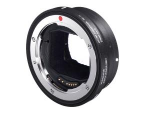 sigma-mc-11-af-mount-adapter