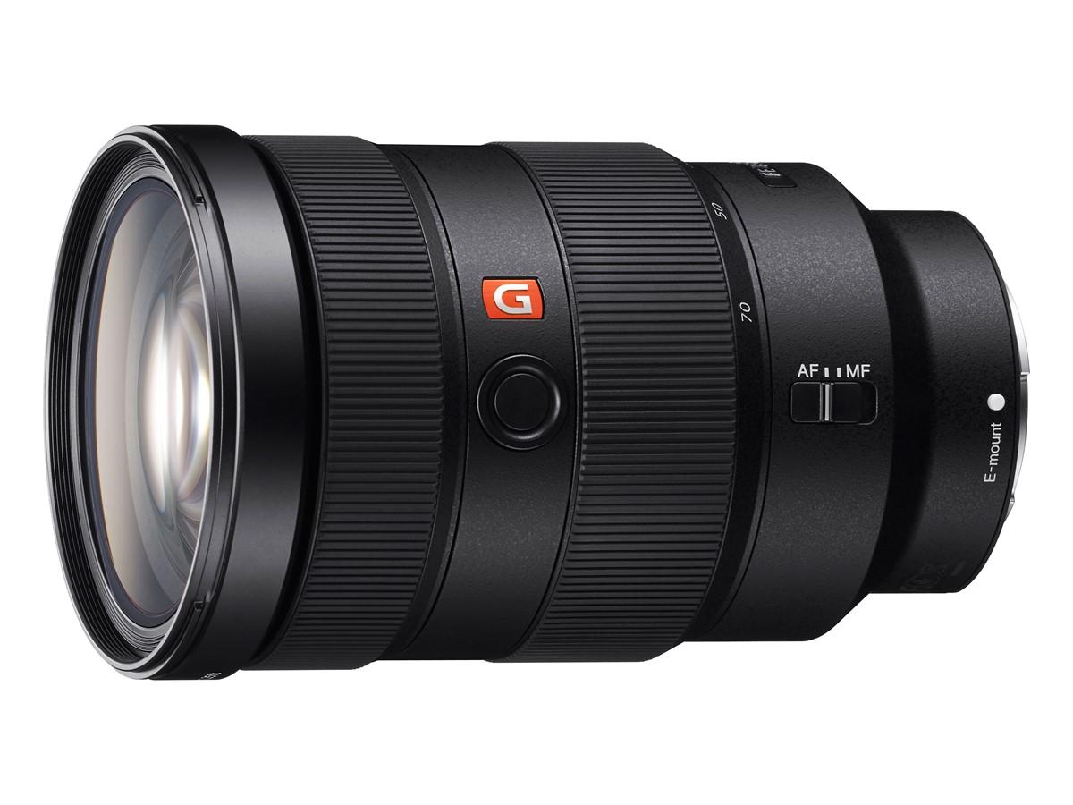 sony-24-70mm-f28-g-master-lenses-for-fe-mount