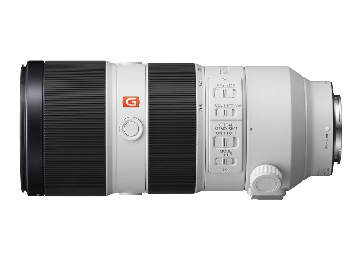 sony-70-200mm-f28-OSS-g-master-lenses-for-fe-mount
