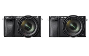 sony-a6300-vs-a6000-comparison