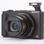 Sony HX80 Travel Zoom Camera Specs Leaked Online
