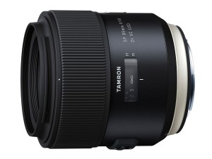 tamron-sp-85mm-f1-8-di-vc-usd