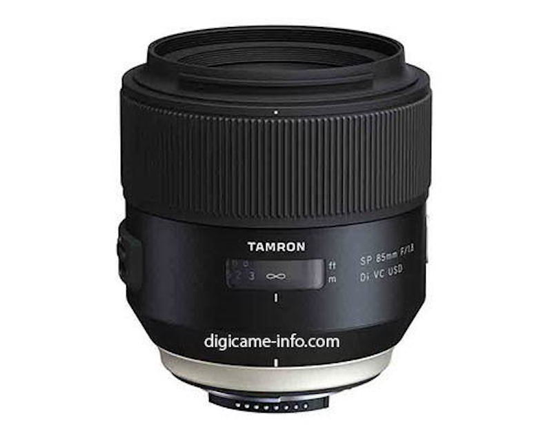tamron-sp-85mm-f1.8-di-vc-usd-lens-leaked