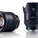 Zeiss Batis 25mm f/2 Lens Test Results : Wide-angle Prime King