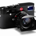 Leica Summilux-M 28mm f/1.4 ASPH Lens Now Shipping