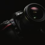 Additional Nikon D5 Information