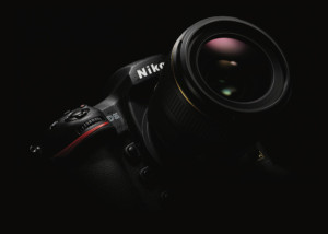 additional-nikon-d5-information