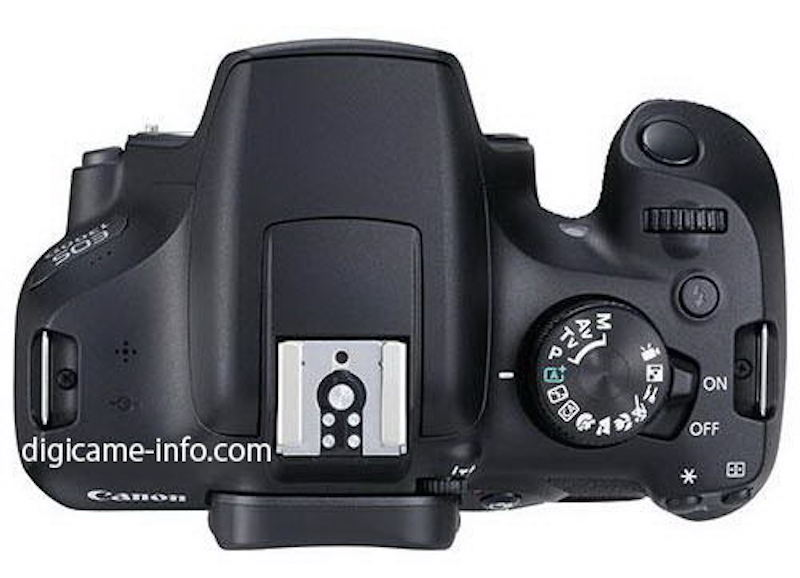 canon-eos-1300d-top-image