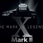 Canon EOS-1D X Mark II User's Manual Available Online
