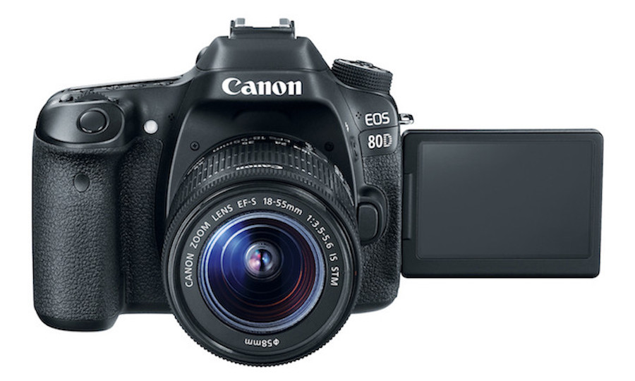 canon-eos-80d-camera-stock-shipping
