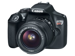 canon-eos-rebel-t6-00