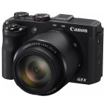 Canon PowerShot G3X II Coming With Super Wide Angle Lens?
