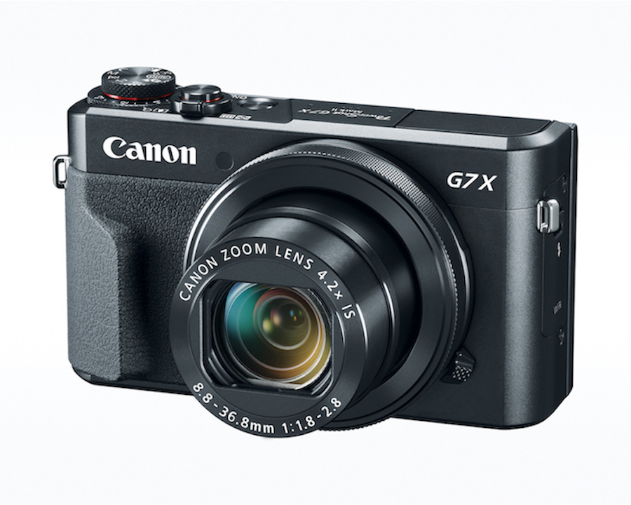 canon-powershot-g7-x-mark-ii-available-preorder