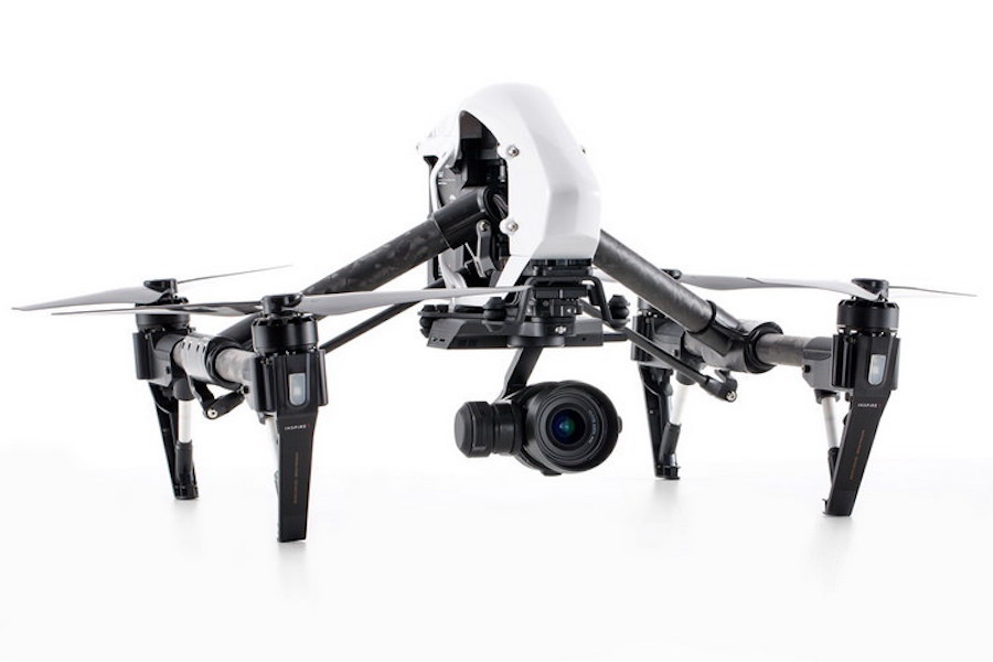 dji-inspire-1-raw-edition-release-date-price-announced