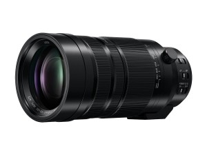 first-panasonic-leica-dg-100-400mm-f4-6-3-mft-lens-reviews