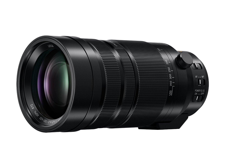 first-panasonic-leica-dg-100-400mm-f4-6-3-mft-lens-reviews