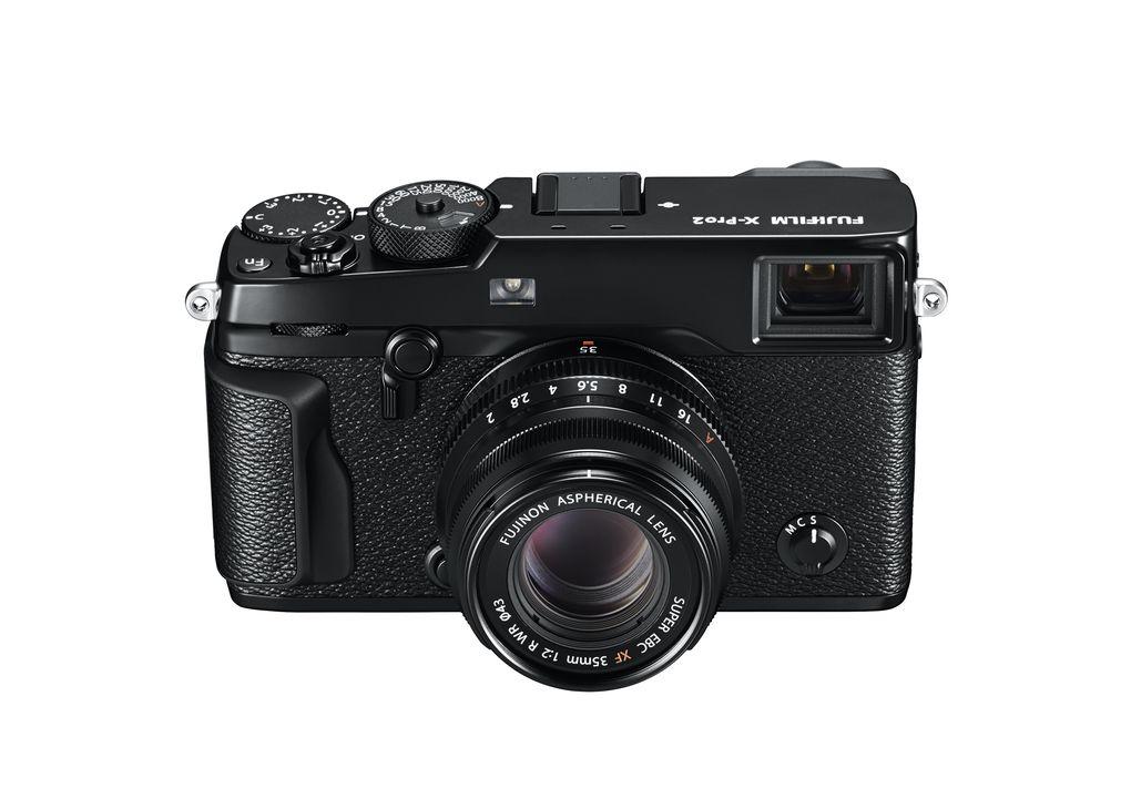 fujifilm-x-pro2-mirrorless-camera-gets-silver-award-dpreview