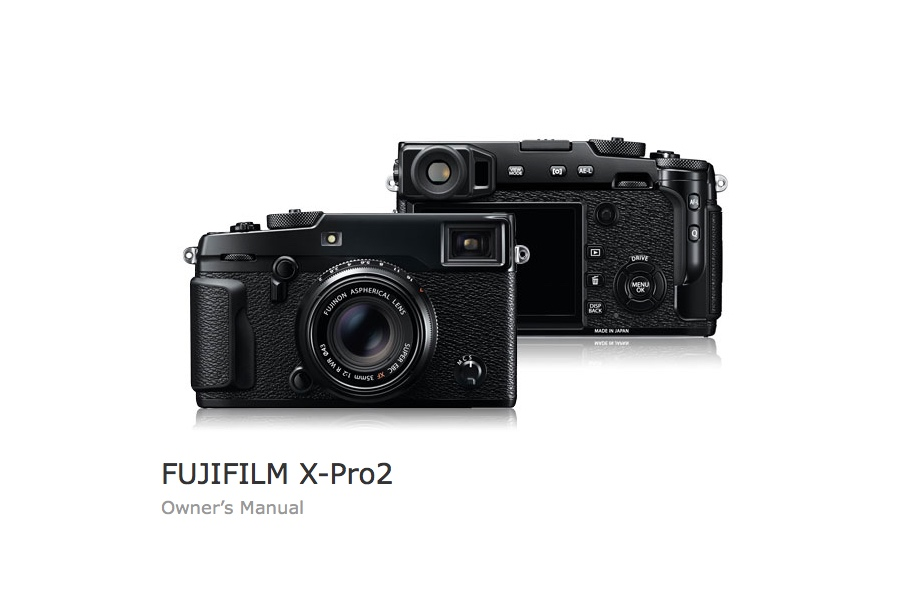 fuji finepix s1600 user manual