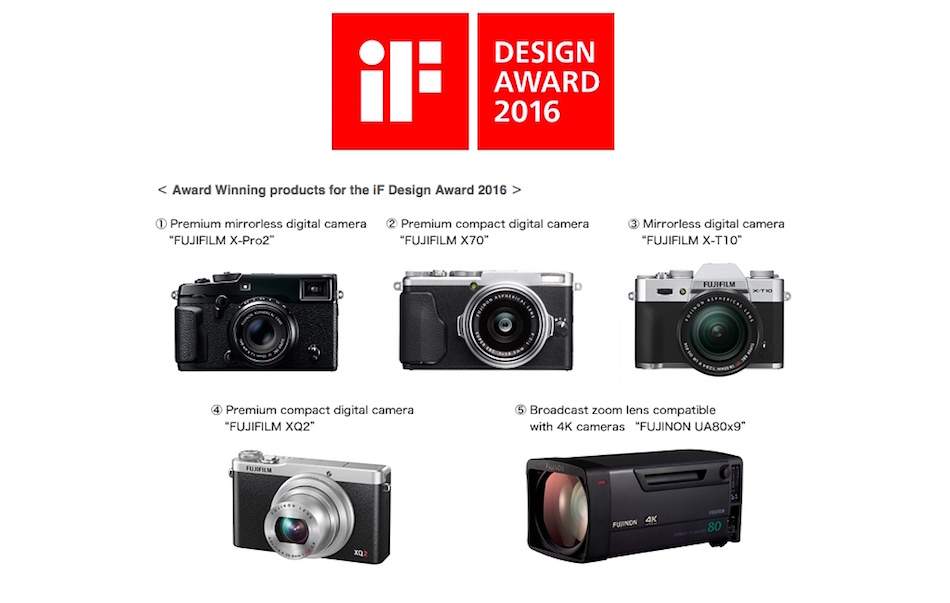 fujifilm-x-pro2-x70-and-x-t10-win-the-if-design-award-2016