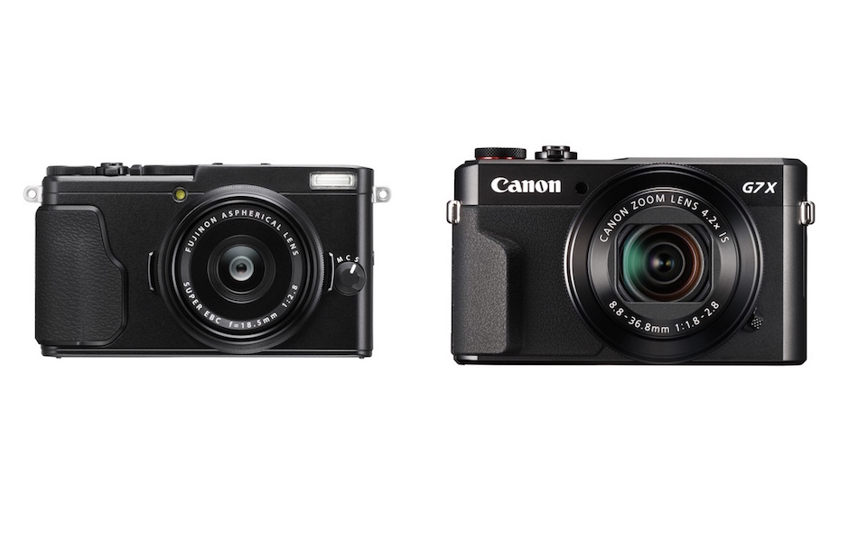 fujifilm-x70-vs-canon-g7x-mark-ii-comparison