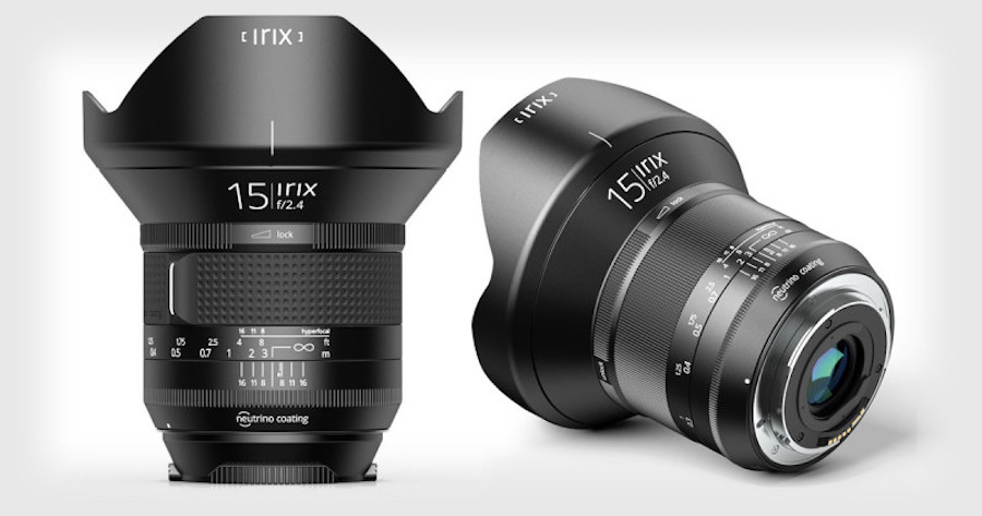 irix-15mm-f2-4-full-frame-lens
