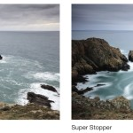 Lee Announces 15-stop Super Stopper ND Filter