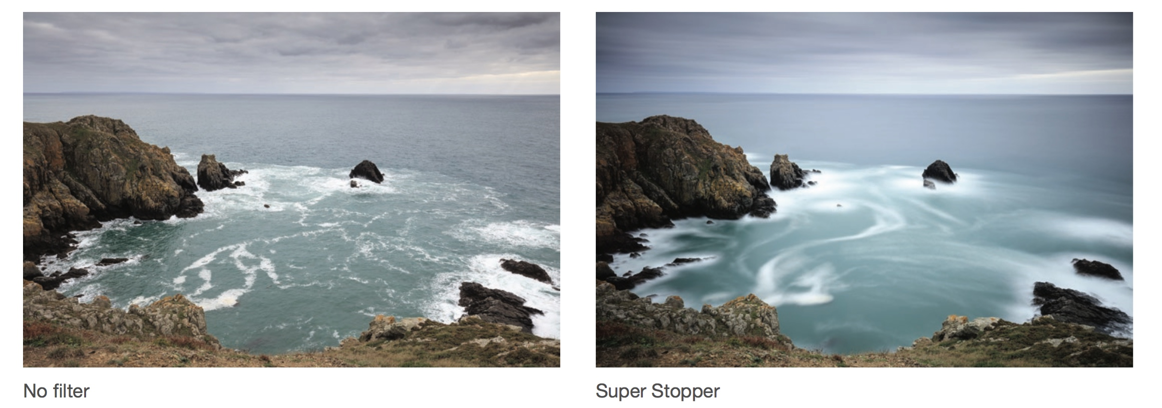 lee-announces-15-stop-super-stopper-nd-filter