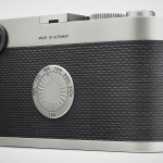 Leica M-D Typ 262 Camera Registered in Korea