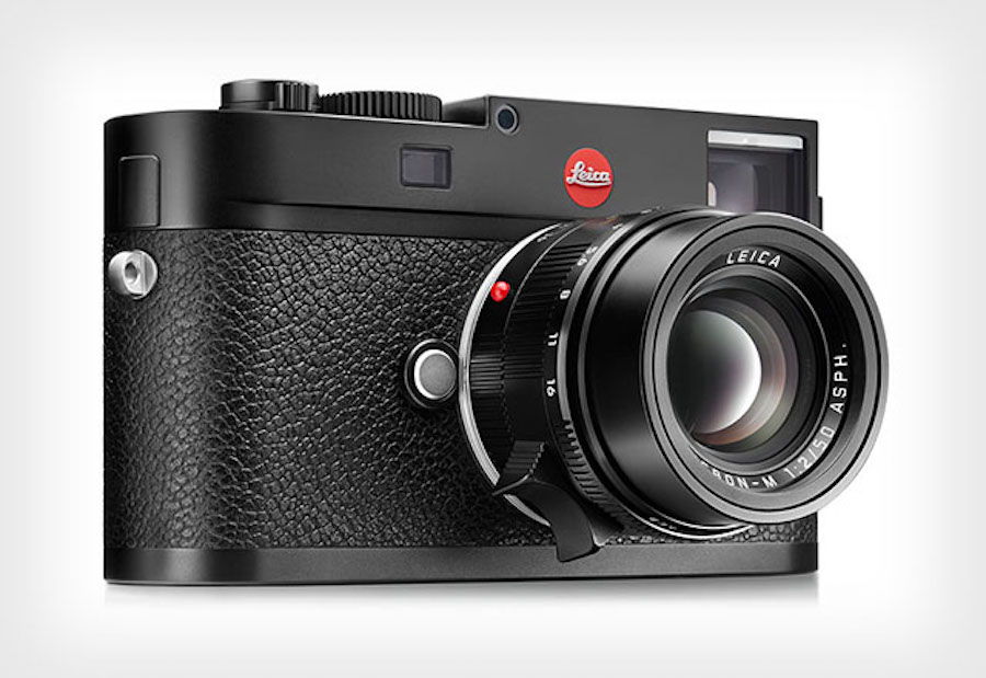 leica-m-typ-262-hands-video-reviews