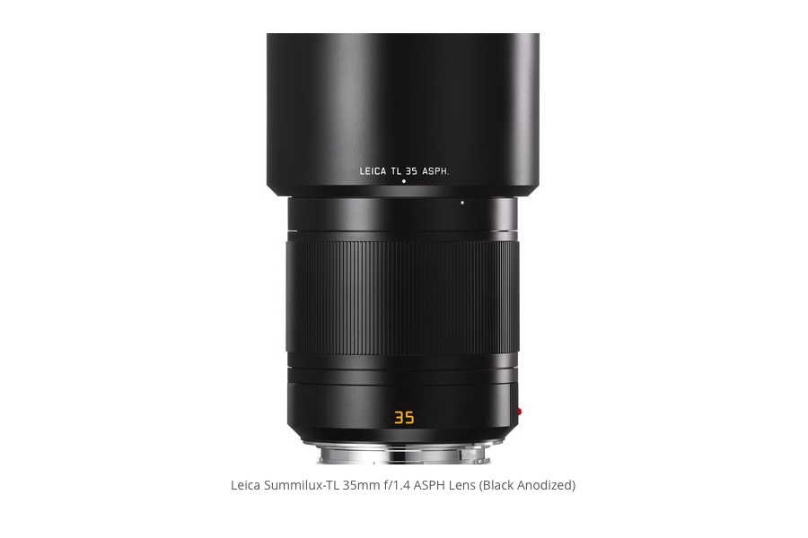 leica-summilux-tl-35mm-f1-4-asph-lens-officially-announced