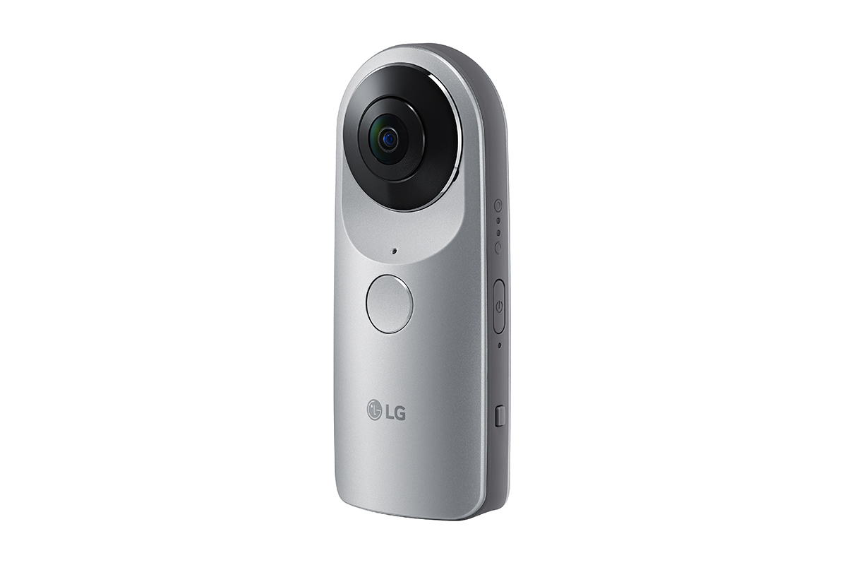 lg-360-cam-officially-announced