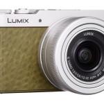 New Panasonic Micro Four Thirds Camera Coming Soon