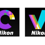 Nikon Capture NX-D 1.4.0 and ViewNX-i 1.2.0 Released