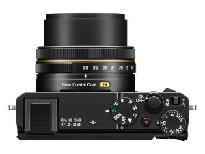 nikon-dl-18-50mm-f1-8-2-8-camera-sample-images