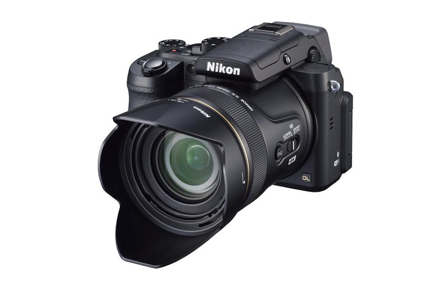 nikon-dl-24-500mm-f2-8-5-6-camera-sample-images