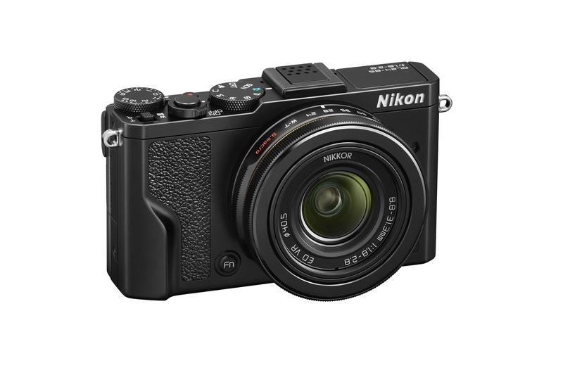 nikon-dl-24-85mm-f1-8-2-8-camera-sample-images