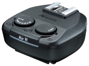 nissin-launches-new-receiver-air-r-range