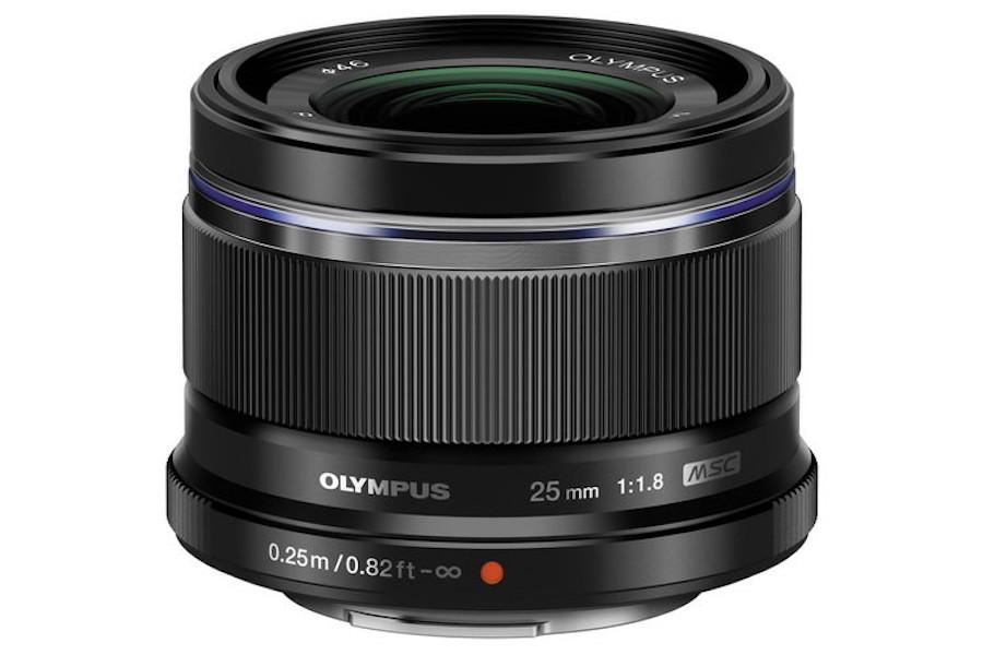 olympus-25mm-f1-2-lens-rumored-mid-2016-release