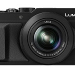 Panasonic LX200 announcement scheduled for Photokina 2016