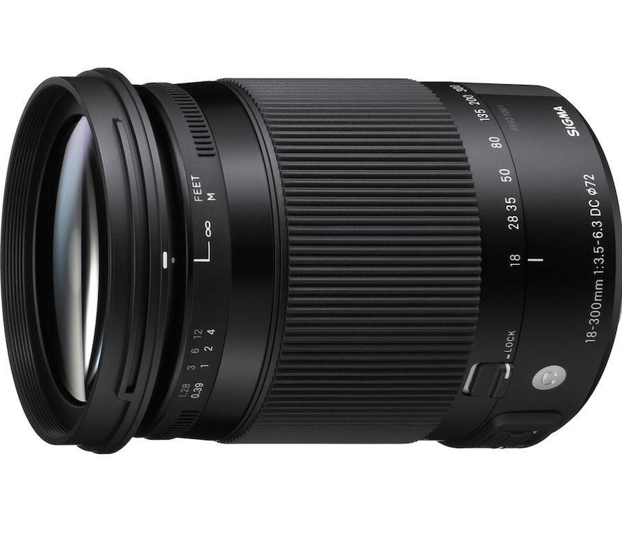 sigma-announces-instant-rebate-18-300mm-f3-5-6-3-contemporary-lens