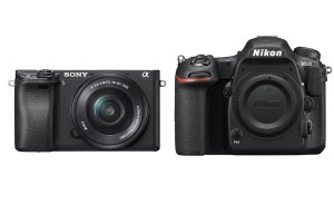 sony-a6300-vs-nikon-d500-comparison
