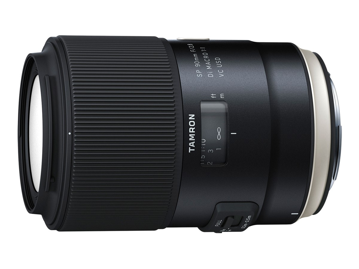 tamron-sp-90mm-f2-8-vc-usd-macro-11-vc-lens-video-reviews