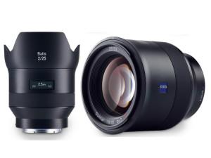 zeiss-announce-3-new-fe-lenses-photoplus-2016-october