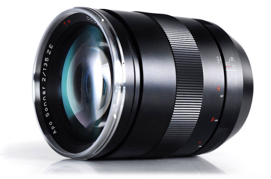 zeiss-milvus-135mm-f2-apo-sonnar-lens-coming-soon
