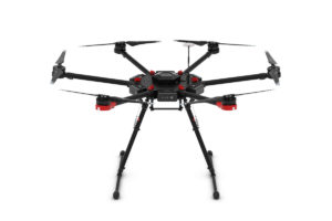dji-matrice-600-aerial-platform