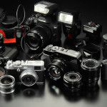 Fuji Released New Firmware for X-Pro1, X-E1, X-A1/2 and X-M1